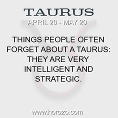 Fact about Taurus: Things people often forget about a Taurus: They are very... #taurus, #taurusfact, #zodiac. More info here: https://www.horozo.com/blog/things-people-often-forget-about-a-taurus-they-are-very/ Astrology dating site: https://www.horozo.com