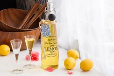 Shipping Wine To New York Product Limoncello, Best Wine Clubs, Wine Direct, Wine Auctions, Wine Deals, Sorrento, Jello