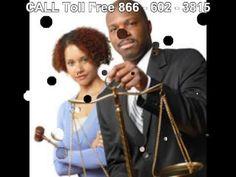 Personal Injury Attorney Tel 866 602 3815 Alexander City AL