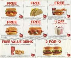 NEWPORT CIGARETTE MANUFACTURERS COUPONS $17 off value Free Food Coupons, Free Coupons By Mail, Free Stuff By Mail, Free Printable Coupons, Best Coupon Apps, Newport 100s, Free Mcdonalds, Newport Cigarettes, Eat
