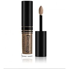 Jordana Made To Last Liquid Eyeshadow 05 Dusk 'Till Bronze -- Check this awesome product by going to the link at the image. (This is an affiliate link) #Eyeshadow