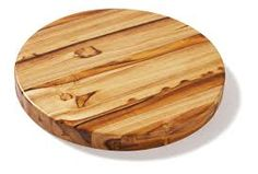 Image result for cutting board