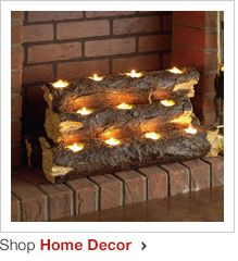 Fireplace on pinterest fireplaces unused fireplace and - Non working fireplace decor ...