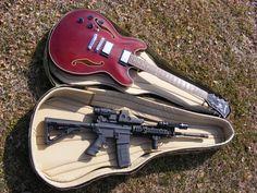 """""""instrument of war""""? kiss my ass dianne feinstein"""