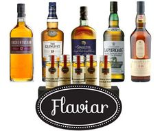 27 Best Whiskey Under 100 Dollars Ideas Good Whiskey Whiskey Whisky