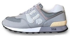 Sangacio New Balance, Fashion News, Baby Shoes, Sneakers Nike, Footwear, Clothes, Design, Nike Tennis, Outfits