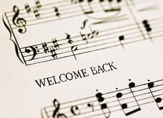 Teaching Band & More: UPDATED: The First Day of Band - Setting the Stage for Success