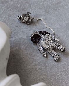 """5f80b521b By MANE Accessories on Instagram  """"Современные дизайнеры всегда смотрели на  небо и грезили о космосе. ⠀ Dolce   Gabbana"""