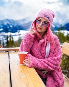 Style Icons, Best Friends, Winter Hats, Instagram, Harry Potter, Magic, Youtube, Fashion, Beat Friends