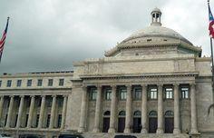 Senado pone la mirilla en la captación del IVU