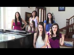 """""""Best Thing I Never Had"""" by Beyonce - cover by CIMORELLI"""
