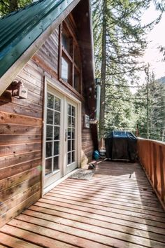 Off-Grid A-Frame Cabin For Sale in Skykomish WA # nailsart . Off Grid, Roof Design, House Design, Cabin Design, A Frame Cabin Plans, Frame Layout, Cabins For Sale, Cabin Kits, Cabin Ideas