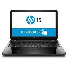 nice HP 15-g059wm Touchscreen Laptop PC (Certified Refurbished) - For Sale Check more at http://shipperscentral.com/wp/product/hp-15-g059wm-touchscreen-laptop-pc-certified-refurbished-for-sale/
