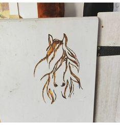 Pyrography, Moose Art, Animals, Animales, Animaux, Animal, Animais, Woodburning