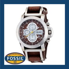 日本未発売モデル多数[フォッシル] フォッシル Watch Trend Jr1157 メンズ [Regular Import Goods]海外限定モデル多数【楽天市場】
