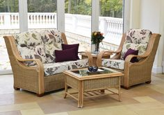 Daro Cane Furniture, Rattan Furniture, Wicker Furniture, , Conservatory Furniture Leaders in Cane Furniture, Rattan Furniture - Newton Lounging