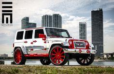 020fafba1ffa5ff9b76248a15b57632d---jeep-