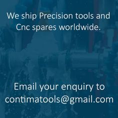 Find the Edm spares for Mitsubishi, Sodic, Charmilles, Agie and others at affordable prices in the UK and Ireland at Contima Tools and Spares. View our pdf list to know the prices of the EDM parts. Precision Tools, Cnc Machine, Spare Parts, About Uk, Edm, Ireland, Collections, Range, Unique