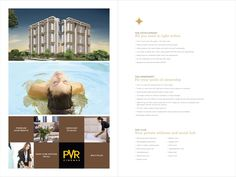 Curo one New Chandigarh coming up with flats-Studio apartments-Serviced suits-Showrooms just 0 km from Chandigarh .Not to mis
