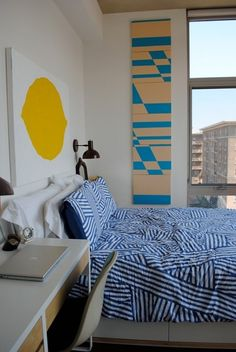 Just Starting Out? 5 Strategies for Outfitting Your First Apartment   Apartment Therapy
