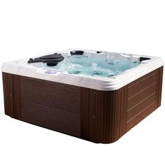 Elegant Great Lakes Hot Tubs Models Recommended For You Great
