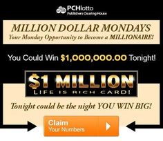 pch sweepstakes enter to win the 1000000000 publishers clearing house sweepstakes - PIPicStats Instant Win Sweepstakes, Online Sweepstakes, Lotto Winning Numbers, Lotto Numbers, Win For Life, Winner Announcement, Lottery Winner, Congratulations To You, Publisher Clearing House