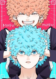 Fanarts Anime, Anime Characters, Manga Anime, Cool Anime Wallpapers, Animes Wallpapers, Angry Smiley, Manga Drawing Tutorials, Cool Anime Pictures, Tokyo Ravens