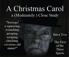 Quiz & Worksheet - A Christmas Carol Stave 4 | Study.com