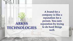 Best Digital Marketing Company in Dubai,Best Marketing Company AUS,Best Marketing Company in USA,Web Development Company UK