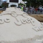 Ocean City Jeep Week 2014 Update - Check out all the pix from an awesome week...  #OCJeepWeek #OCJW