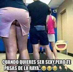 Risultati immagini per soy totalmente palacio meme Spanish Jokes, Funny Spanish Memes, Mexican Humor, Funny Sexy, Funny Times, Good Humor, Man Humor, Super Funny, Laugh Out Loud