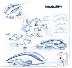 bmw-computer-mouse-02-655x618.jpg 655×618 pixels