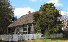 67 Best Louisiana Home Design Ideas images | Residential ... Acadian Style Homes Floor Plans Louisisana Html on