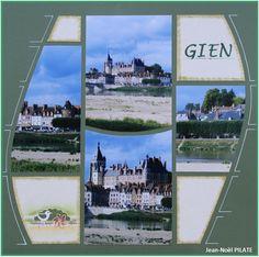 chateau-de-gien-gabarit-inagua-09-2013.jpg (991×985)