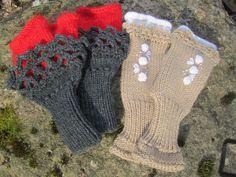 hands warmers