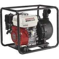 Shop Water Pumps Grass Cutter, Water Transfer, Outboard Motors, Pumping, Car Detailing, Engineering, Design, Industrial