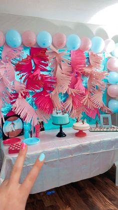 One Direction Birthday, Harry Styles Birthday, Harry Birthday, Birthday Party For Teens, 18th Birthday Party, Birthday Party Decorations, Party Themes, Another Man Harry Styles, Birthday Goals