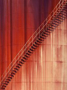 essay fuel oil southampton