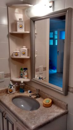 banheiro guris