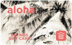 Hawaii Life Vacations Ekolu Gift Card - $1000 What feels better, a warm Hawaii sunset or saving on a bunch of loot? Well, now you can do both.  Read more http://cosmeticcastle.net/hawaii-life-vacations-ekolu-gift-card-1000/  Visit http://cosmeticcastle.net to read cosmetic reviews