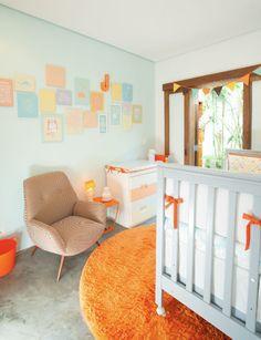 quartinho-uaua-azul-e-laranja-2