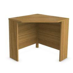 Urbane Designs Marco Corner Desk Shell | Wayfair UK