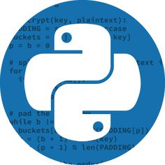 Grok Learning for teaching teens to code in Python. They are willing to give homeschoolers the same price as teachers.