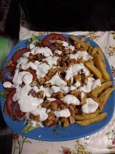 Viera, Tacos, Mexican, Lunch, Ethnic Recipes, Food, Drink, Gastronomia, Beverage
