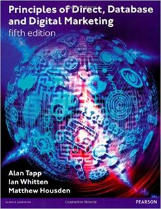 Principles of marketing 17th edition global edition pdf isbn principles of direct database digital marketing 5th edition etextbook ebook details author alan tapp file size 95 mb format pdf length 557 pages fandeluxe Gallery