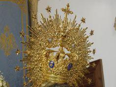 Virgen de la Estrella (Jerez de la Frontera)