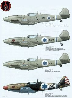 Israeli Avia just because the Luftwaffe branch of the Wehrmacht was full of Jew's Ww2 Aircraft, Fighter Aircraft, Military Aircraft, Fighter Jets, Aircraft Painting, Ww2 Planes, Aviation Art, Luftwaffe, Military Art
