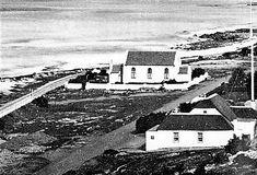 Home - Southpole Nordic Walking Nordic Walking, Saint James, Roman Catholic, Cape Town, Vintage Photos, South Africa, Landscape Photography, Paris Skyline, History