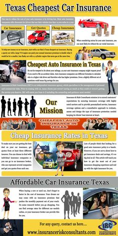 car insurance texas no license