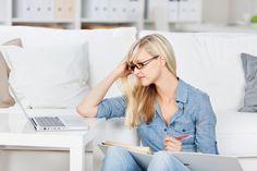 http://berufebilder.de/wp-content/uploads/2014/04/fernstudium.jpg Lernmethode Fernunterricht im Überblick: Wie funktioniert ein Fernstudium?